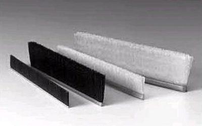 perii-lamelare-suport-rigid
